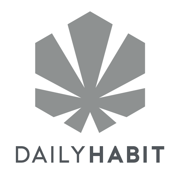 Daily Habit CBD