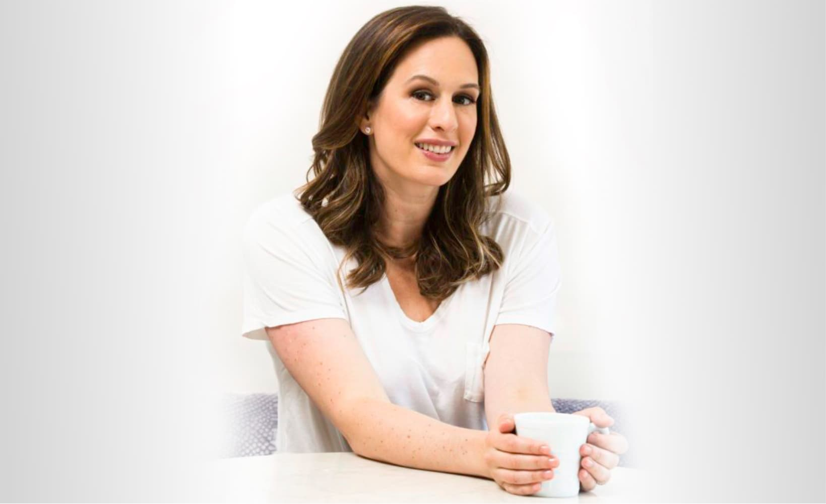 Brooke Alpert - Daily Habit CBD